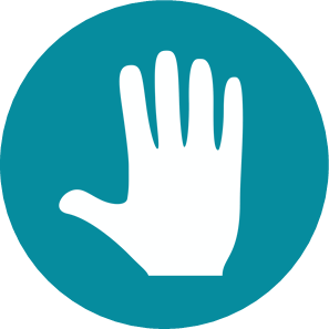gallery/icon-hand